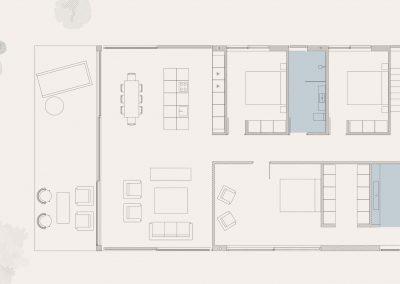 layout_b