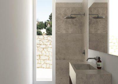 Mijas_B2_Bathroom06_v1