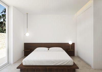 Mijas_B2_Bedrooms06_v1